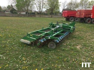 Accessory soil Franquet SYNCHROMIX - 6