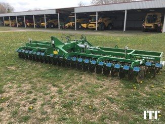 Accessory soil Franquet SYNCHROMIX - 7
